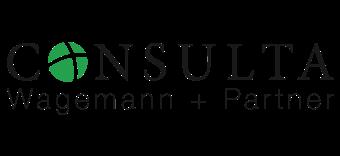 Consulta Wagemann und Partner